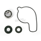 Water Pump Repair Kit - WPK0001