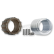Clutch Plate and Spring Kit - FSC053-8-001