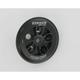 Pressure Plate - H070