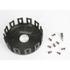 Precision Forged Clutch Basket - WPP3007