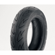 Front Hoop 110/90L-13 Blackwall Tire - 154261