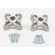 Aluminum Wheel Hubs - 1340/110