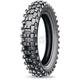Rear S12 XC 120/80-19 Tire - 11503