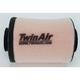 Foam Air Filter - 156147P