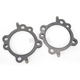 Multi-Layer Steel (MLS) .030 in. Head Gaskets for 95 in./103 in. Twin Cam - C9721