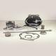 Hydraulic Clutch Kit for Big Twin - 71204