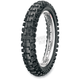 Rear MX51 120/80-19 Tire - 32CS04