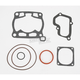 Top End Gasket Set - M810545