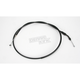 Clutch Cable - K282524