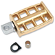 Brass Kickstater Pedal - 1112-0031