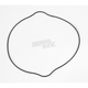 Clutch Cover Gasket - M817507