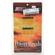 Power Reeds - 609