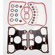Rocker Box Gasket/Seal Set - 17030-07-X