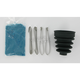 Outboard CV Boot Kit - 0213-0322