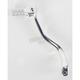 Aluminum Shifter - 1602-0266