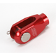 Red Brake Clevis - BC401R