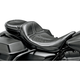 Maverick Daddy Long Legs Seat - LK-957DL