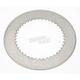 Steel Plate - .080 in. - 2060-0007