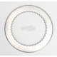 Steel Drive Plate - 2060-0001
