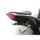 Tail Kit - 22-160-L