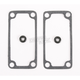 Exhaust Valve Gasket Set - 719102
