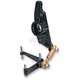 Touring Link Chassis Stabilizer - 30-2000