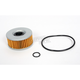 Oil Filter - CH6003
