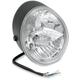 Headlight Assembly for V-Rod - 2001-0466