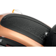 Gator Fender Bib - 1405-0136
