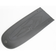 Flame Stitch Fender Bib - 1405-0146