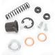 Front Master Cylinder Rebuild Kit - 37.910002