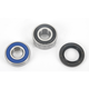 Wheel Bearing and Seal Kit - 25-1020