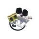 Warrior Stealth Big Air Kit - BA-2050-00