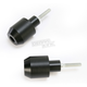 Bar End Sliders - 05-01901-02