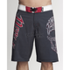 AC Wordskull Board Shorts