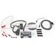 Power Commander III USB - 112-411