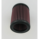 Factory-Style Filter Element - HA-9002