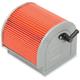 Air Filter - HFA1212