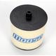 Air Filter - M763-20-21