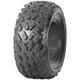 Front DI-K167 22x9-10 Tire - 31-K167A10-229B