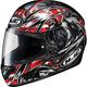 CL-16 Slayer Helmet