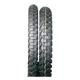Rear GP-110 Dual Sport 4.10S-18 Tire - 302450