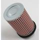 Air Filter - HFA1402