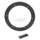 Starter Ring Gear - 2110-0204