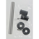 Upper A-Arm Bearing Kit - 0430-0219