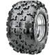 Rear Razr Ballance 20x11R-9 Tire - TM00460100