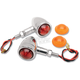 Custom Bullet Marker Lights - 2040-0276