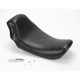 11 in. Wide Bare Bones Smooth Solo Seat - LK-001