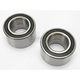 Front Wheel Bearing Kit - PWFWK-P02-530