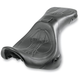 Airhawk Weekday 2-Up XL Drivers Backrest Capable Seat - YMC-222-DAIR